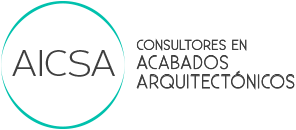 AICSA | Consultants in architectural finishes