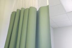 Hospital Blanco Cervantes