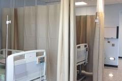 Hospital Anexión de Nicoya