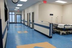 Hospital de Guápiles