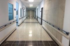 Hospital de la Anexión de Nicoya