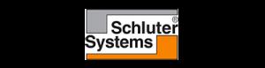 logo-shluter